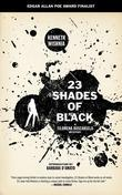 23 Shades of Black