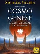 Cosmo Genèse - Genesis Revisited