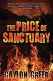 The Price of Sanctuary