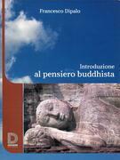 Introduzione Al Pensiero Buddhista