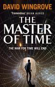The Master of Time: Roads to Moscow: Book Three