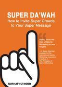 Super Da'wah