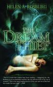 The Dream Thief