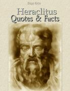Heraclitus: Quotes & Facts