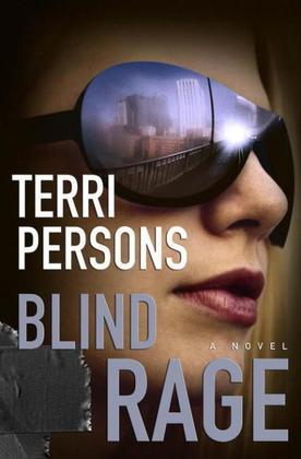 Blind Rage