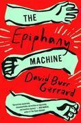 The Epiphany Machine