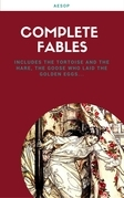 Aesop's Fables (Lecture Club Classics)