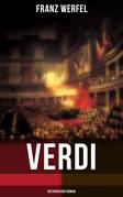 Verdi (Historischer Roman)