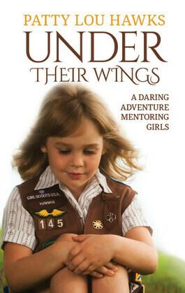 Under Their Wings