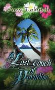 A Lost Touch of Paradise
