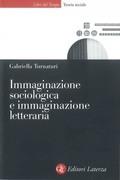Immaginazione sociologica e immaginazione letteraria