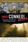 Neo-Conned! Again: Hypocrisy, Lawlessness, and the Rape of Iraq