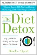 The Diet Detox