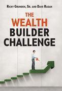 The Wealth Builder Challenge