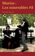 Marius (Los Miserables #3)(Cronos Classics)
