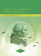 Kant y el derecho internacional