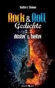 Rock & Roll Gedichte – düster & heiter