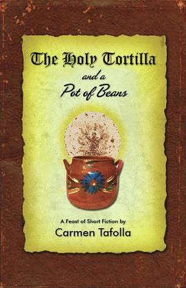 The Holy Tortilla and a Pot of Beans