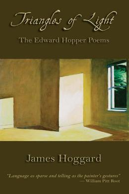 Triangles of Light: The Edward Hopper Poems