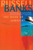 Book of Jamaica