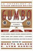 Gumbo: Celebration of African American Writers