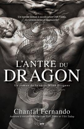 L'antre du dragon