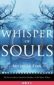 Whisper of Souls: A Prophecy of the Sisters Novella