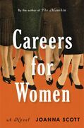 Careers for Women: A Novel