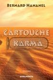 Cartouche Karma