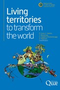 Living territories to transform the world
