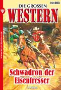 Die großen Western 203