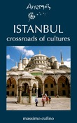 ISTANBUL crossroads of cultures