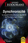 Synchronicit