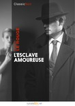 L'esclave amoureuse