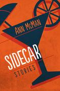 Sidecar