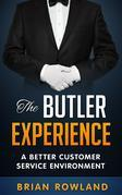 The Butler Experience