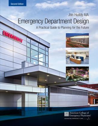 Emergency Department Design
