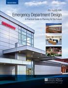 Emergency Department Design