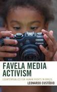 Favela Media Activism