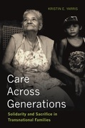 Care Across Generations