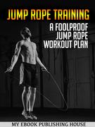 Jump Rope Training