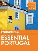 Fodor's Essential Portugal