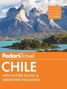 Fodor's Chile