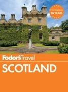 Fodor's Scotland