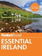 Fodor's Essential Ireland
