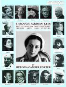 Through Parisian Eyes: New Library Edition: Vol. 1, No. 5
