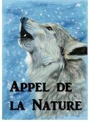 L'appel de la Nature