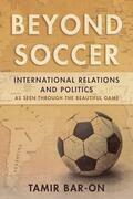 Beyond Soccer