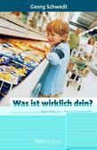 Was ist wirklich drin: Produkte aus dem Supermarkt