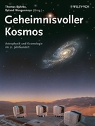 Geheimnisvoller Kosmos